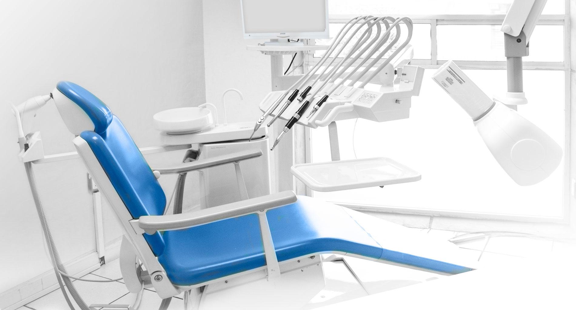 Header Image - Clínica de Especialidades Dentales