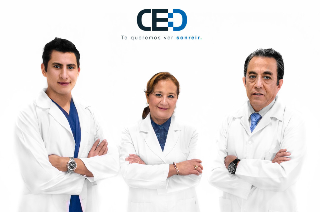 clinica-de-especialidades-dentales_rh