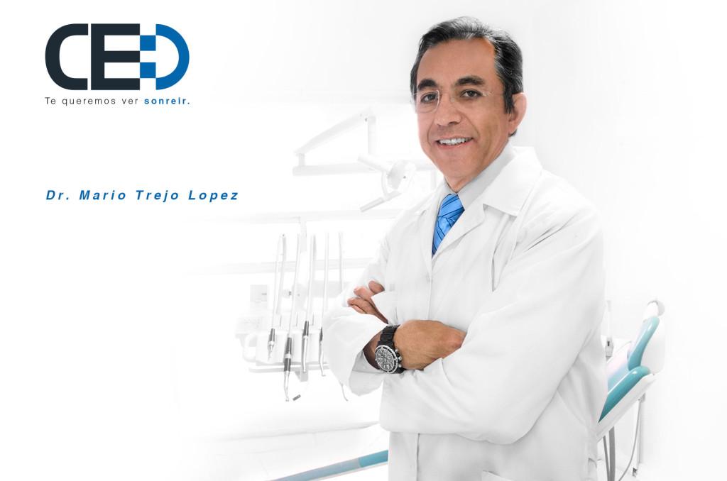 clinica-de-especialidades-dentales_rh-dr-mario-trejo-lopez