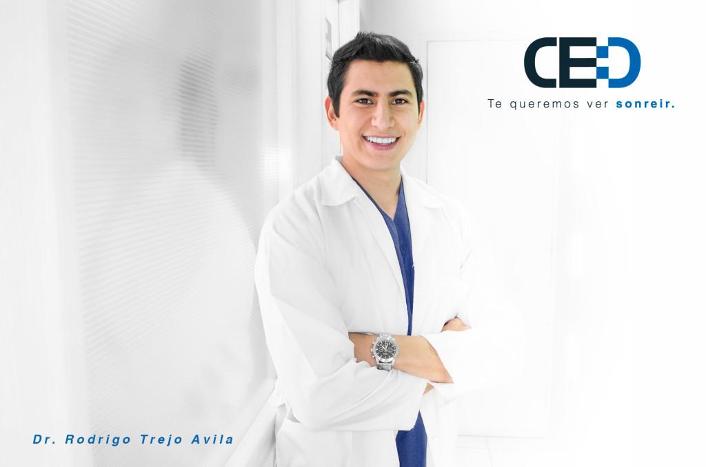 clinica-de-especialidades-dentales_rh-dr-rodrigo-trejo-avila